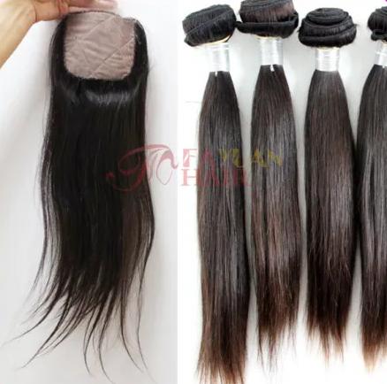 Fayuan Hair Array image34