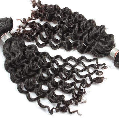 Fayuan Hair Array image100