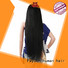 High-quality custom full lace human hair wigs sales Suppliers for men