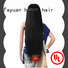 High-quality custom made wigs near me human Suppliers for selling