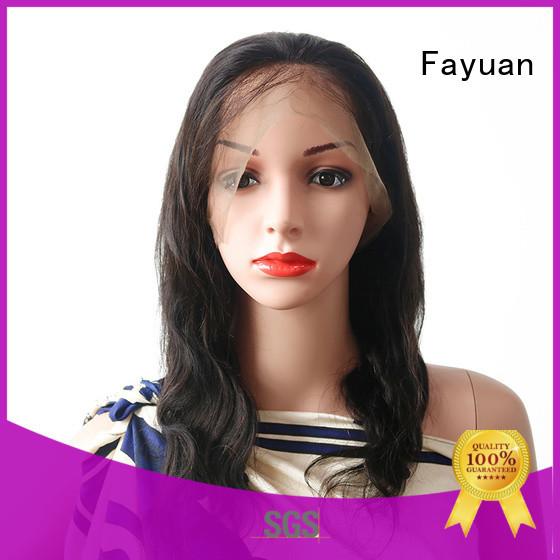 Wholesale Cuticle Aligned Unprocessed Brazilian Hair Virgin Human Hair Full Lace Wigs