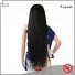 Best custom wig shop hair manufacturers for women