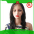 Full Lace Wig online for selling Fayuan