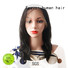 Fayuan Brazilian lace wigs professional for street