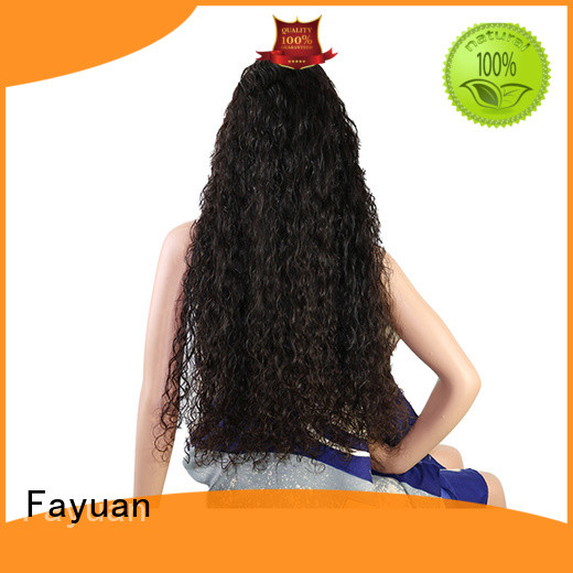 High-quality custom lace wigs straight Supply for selling