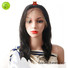 High-quality good lace wigs brazilian Supply for street