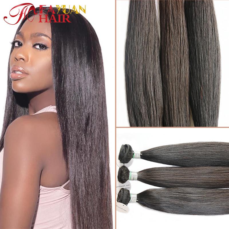 Best Grade Brazilian Human Hair Full Lace Wig,Unprocessed Virgin Human Hair for Black Women