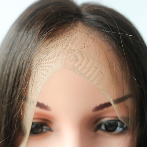 High-quality cheap human full lace wigs brazilian company for selling-4