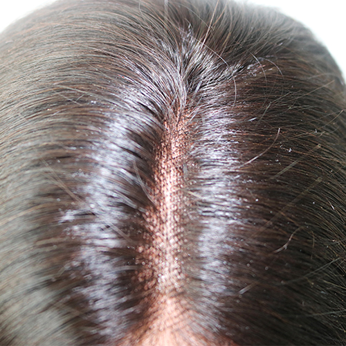 New lace wig prices human manufacturers for men-5