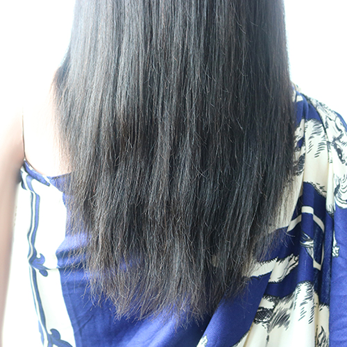 Fayuan brazilian Full Lace Wig supplier for women-7