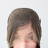 Wholesale full lace wig lace Supply for men