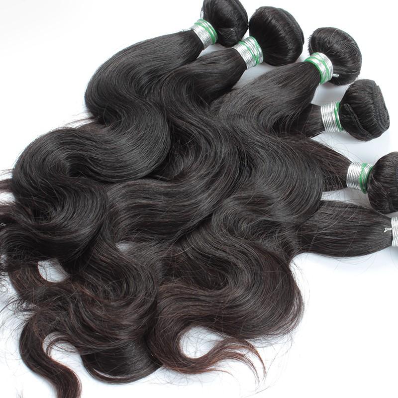 Fayuan Hair Latest cheap brazilian hair bundles Supply-1