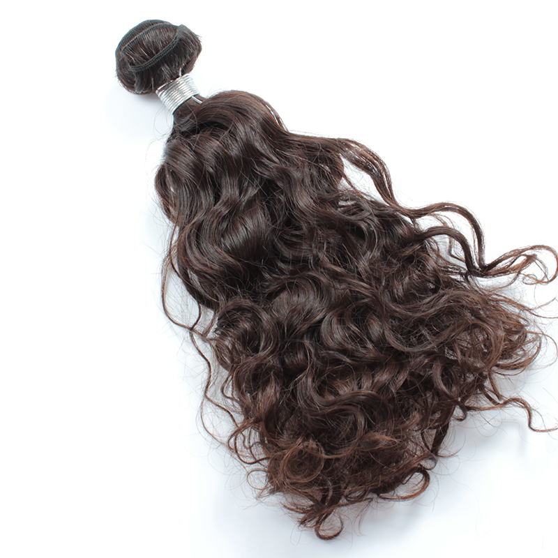 Fayuan Hair New virgin brazilian hair extensions Supply-2