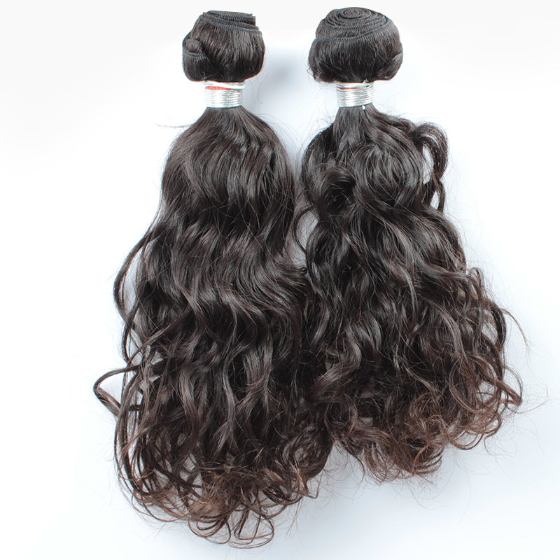 Fayuan Hair New virgin brazilian hair extensions Supply-1
