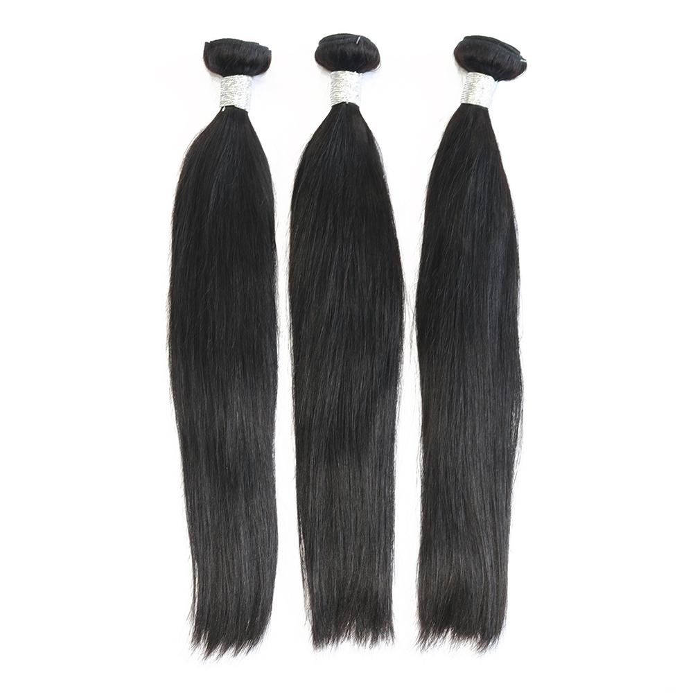 Fayuan Hair malaysian hair bundles for sale Supply-2