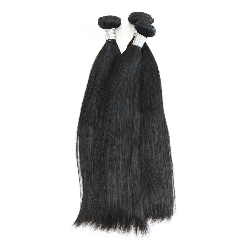 Fayuan Hair malaysian hair bundles for sale Supply-1