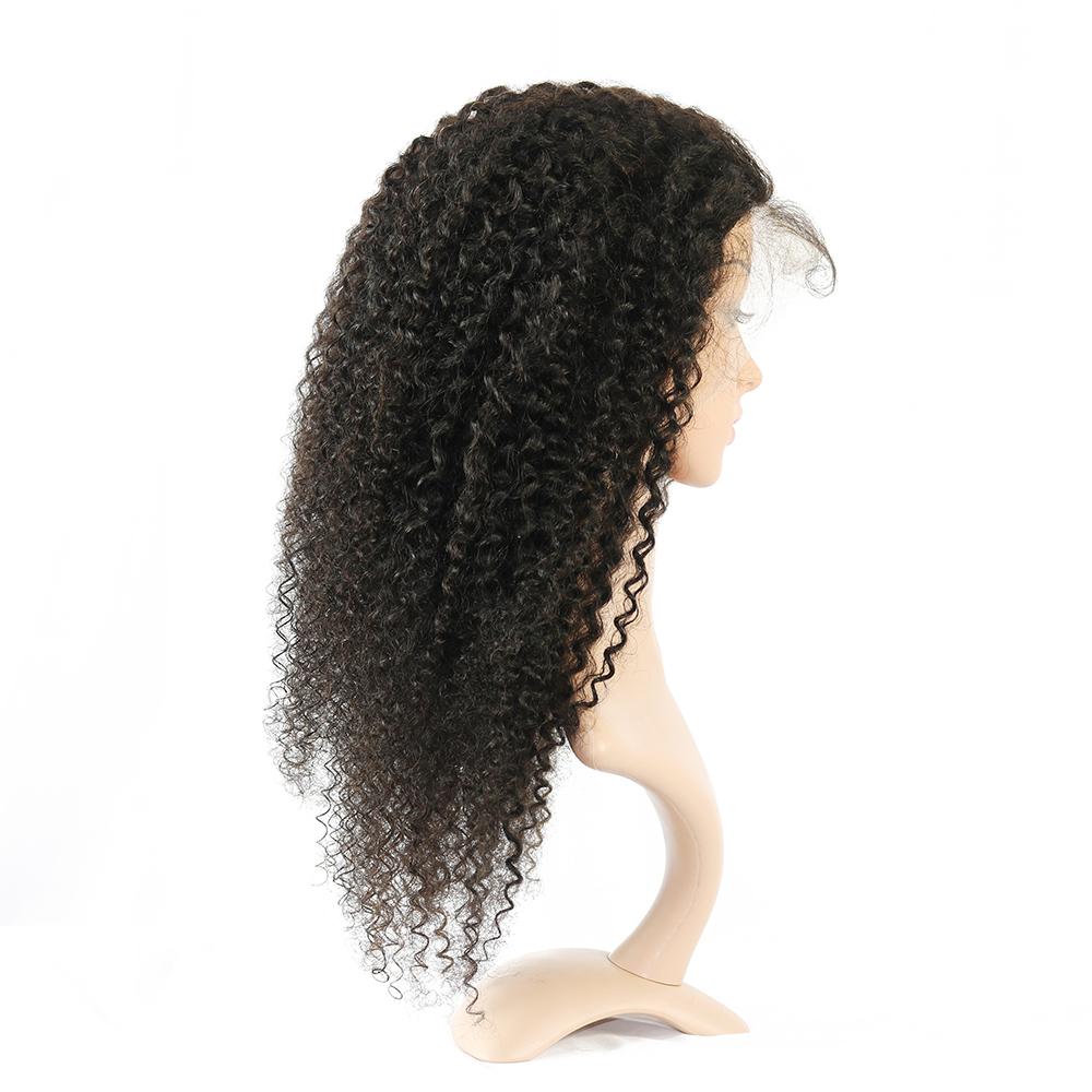 Top custom made wigs near me factory-1