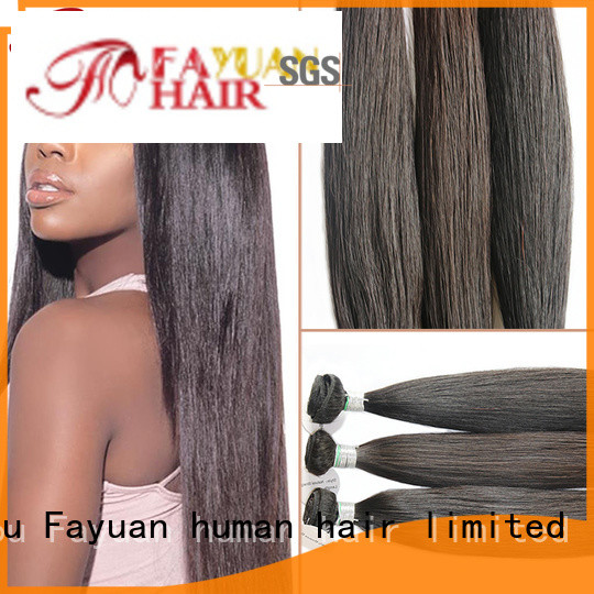 professional lace wigs online for selling Fayuan