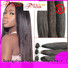 Best silk top lace wig wig for business for selling