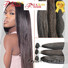 High-quality lace wigs online black manufacturers for selling