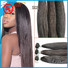 Top quality full lace wigs black manufacturers for women