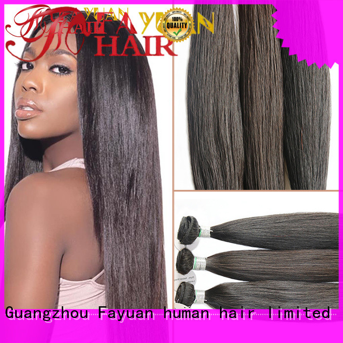 Custom virgin human hair full lace wigs virgin Suppliers for selling