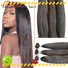 Best Grade Brazilian Human Hair Full Lace Wig,Unprocessed Virgin Human Hair for Black Women