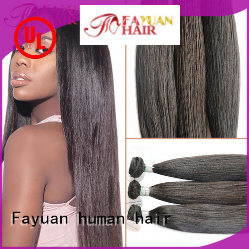 High-quality lace wig prices virgin for business for street