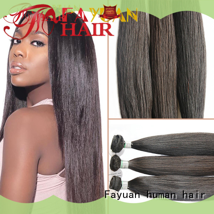 Fayuan Best lace wig prices for business for selling