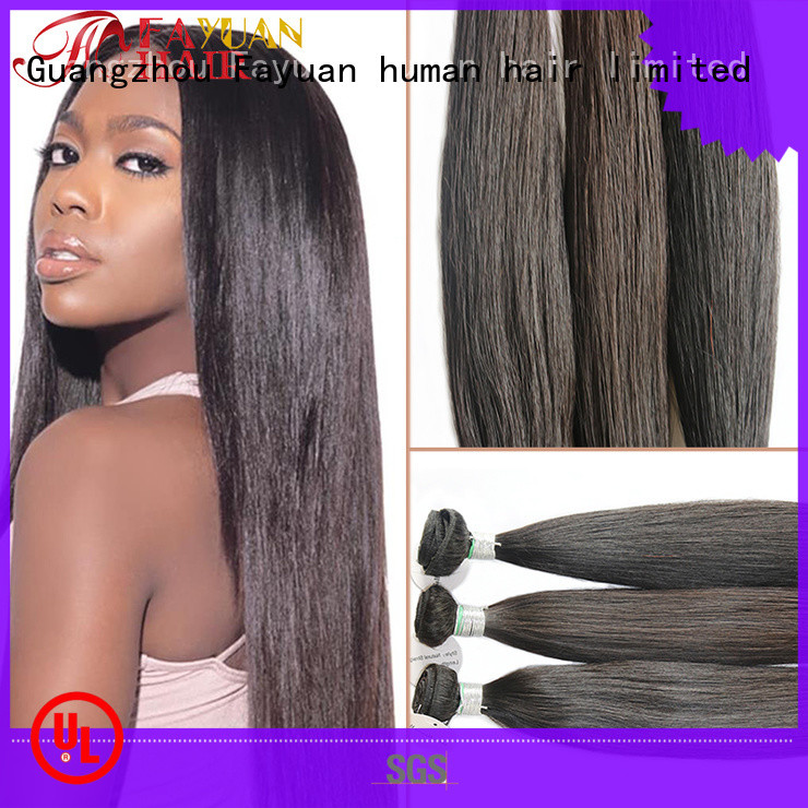 New where can i buy a full lace wig lace company for barbershop